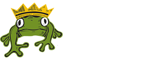 Little Prince To Go
